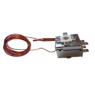 Primary Store Thermostat MPCBS25