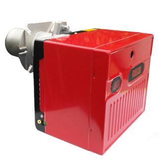 Riello R40 GS10 Gas Burner