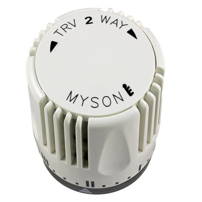 Myson-Contract-Thermostatic-Radiator-Valve-Top-Photo