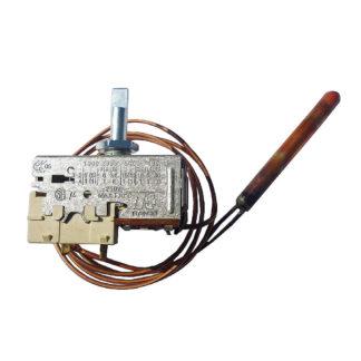 Warmflow DHW Control Stat 2131
