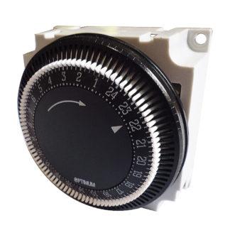 Firebird Super Q Timeclock ACC000CLK