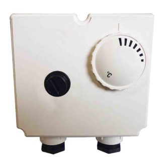 Imit-Dual-Thermostat-ACCHPKSTK-542909