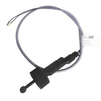 Firebird Combi Flow Switch (SIKA) ACCCOMFSW Reverse Photo