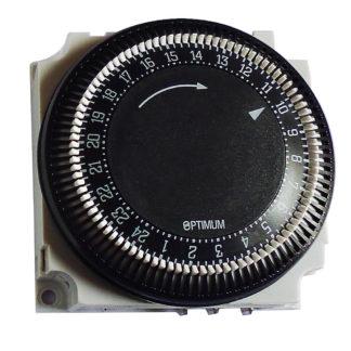 Firebird Super Q Timeclock ACC000SKC