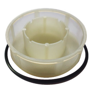 Danfoss Filter Plus O Ring 071N0063