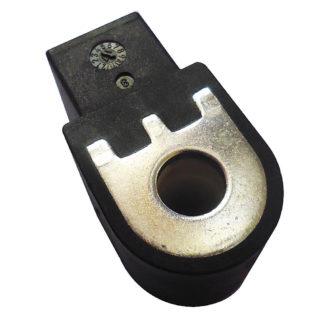 Suntec Pump Coil 240 V Top View
