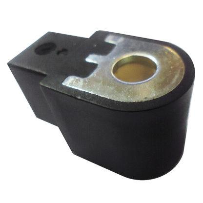 Suntec Pump Coil 240 V Reverse View Photo
