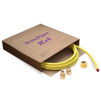TracPipe Installation Kit