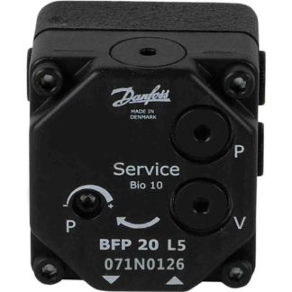 Danfoss-Oil-Pump-BFP20-L5-071N0126