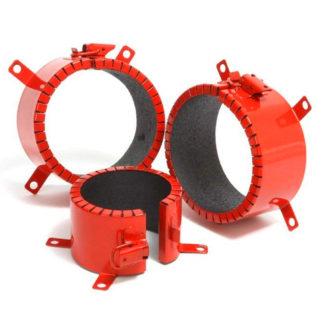 FirePro Plus Fire Stop Collar 55mm 240Mins