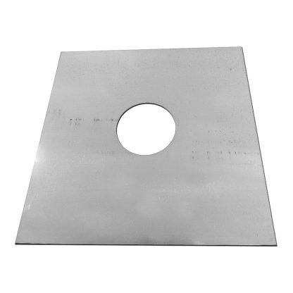 Grant Flue 6m Flex GFKIT6100 Plate