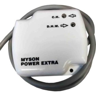 Myson ACT322 1
