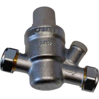 Caleffi PRV 15mm 533741 (1)