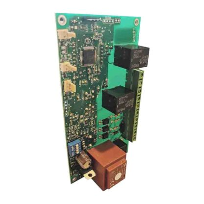 Firebird Kitchen/System PCB Board ACC000ECG Long View Photo