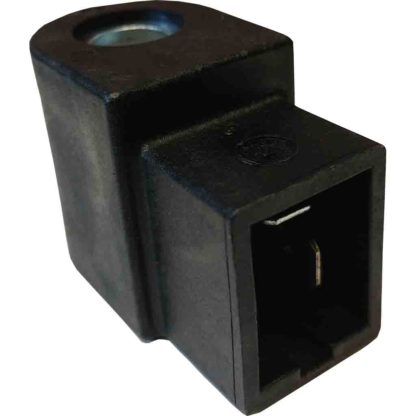 Danfoss COIL BFP52E 071N0601 V510/4 2