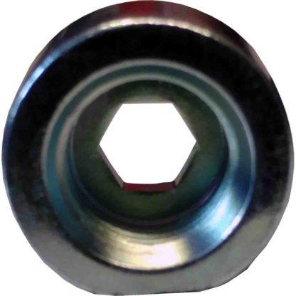 Danfoss COIL BFP52E 071N0601 V510/4 3