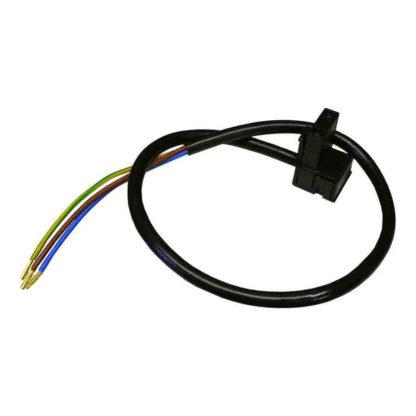 Transformer EBI4 1 Pole GAS 052F4040 Lead