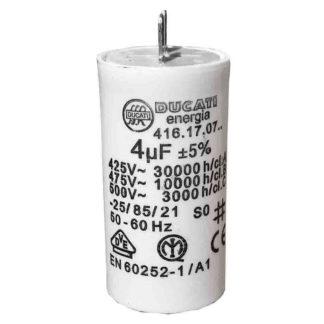 Ecoflam-Capacitor-3uF-2p-AEG-50-75W-MAX-1-4-uF-65321851