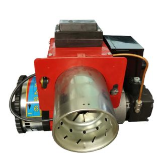 Ecoflam Minor 1 Stanley SS 80k Boiler Burner (1)
