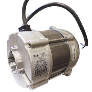 RDB3 Motor 3008964