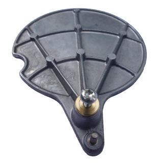 Riello Air Damper 3000878