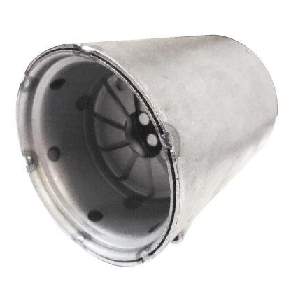 Riello Combustion Head LD2 3008724 Top Photo