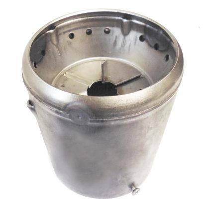 Riello Combustion Head T1 100 x 84m 3002507