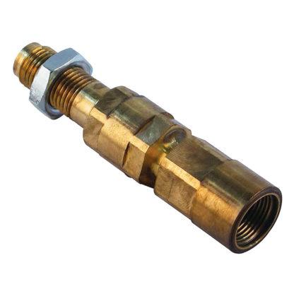 Riello G3B Nozzle Holder 3005724