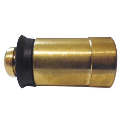 Riello R40 Ring and Piston 3007165