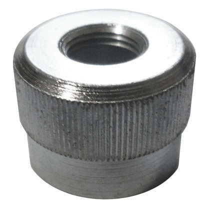 Riello Solenoid Cover & Nut 3006553 Nut Only