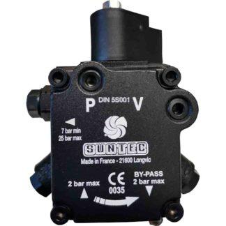 Suntec Pump ASV47AK P122/65325112 1
