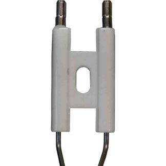 Monoblock Electrode Minor 1 -4 - 8 Ceramic