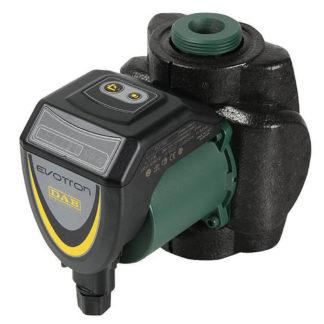 DAB Evotron 60-130 Circulating Pump 60143303 Side View Photo