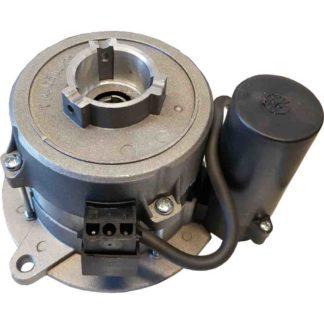 Bentone Sterling Motor 70w B9 BN11852402 1