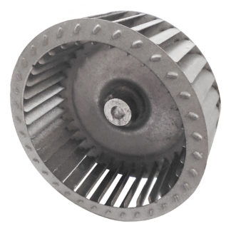 EOGB-Bentone B11 Fan Wheel Impeller B2701 Front Photo