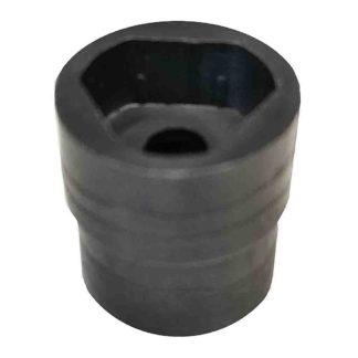 EcoFlam Pump Coupling for Stanley Burner, BFC02032/2 65320498