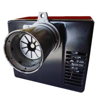 Riello R40 G3B Diesel Burner
