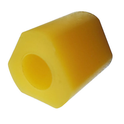 Stanley Boiler Drive Tube Yellow, 65320494 photo
