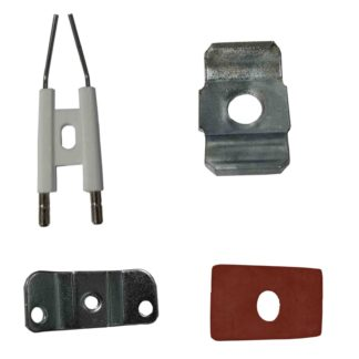 Ecoflam Electrode Block Kit, 65322318 group Photo