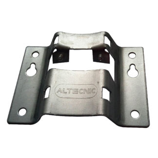 Altecnic Expansion Vessel Bracket