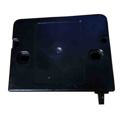 danfoss ebi conversion kit 052f0063 2