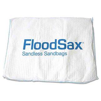 Flood Sax 1