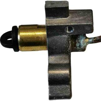 Ecoflam Nozzle Holder Minor 1 1
