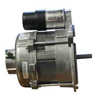 BN1209010 (1)