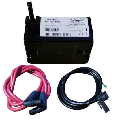 danfoss ebi conversion kit 052f0063 1