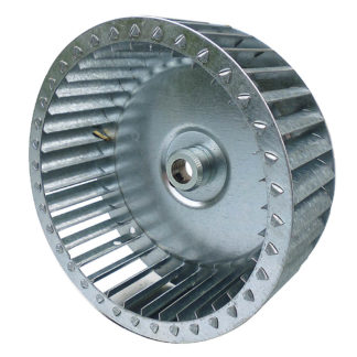 Ecoflam Fan Impellor 65323822