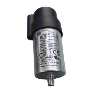 Ecoflam-Capacitor-6.3uF-13010016-1