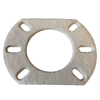 Ecoflam Minor 1 Burner Gasket Photo