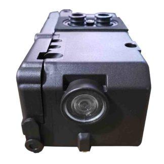 Riello MO535 RDB Digital Control Box 20035388 (1)
