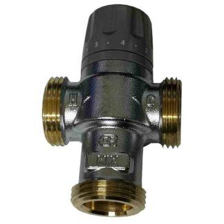 Altecnic-521818-Tempering-Valve-22mm-45-65-1
